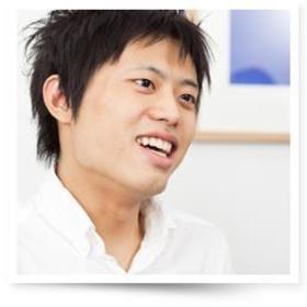 Nagashima Hirotoのプロフィール写真