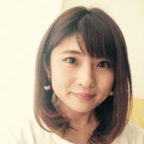 hironaka kayokoのプロフィール写真