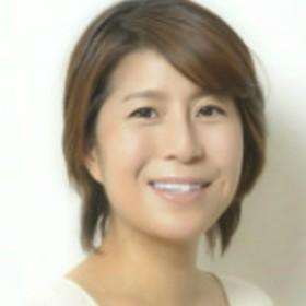 竹内 エツコのプロフィール写真