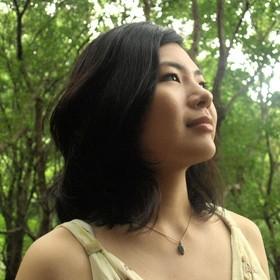 レフア サツキのプロフィール写真