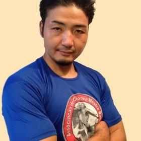 高田 信のプロフィール写真