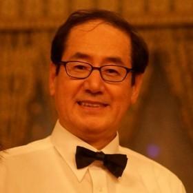 仁木 進のプロフィール写真