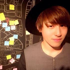 金子 晋也のプロフィール写真