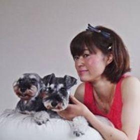 櫻井 裕子のプロフィール写真