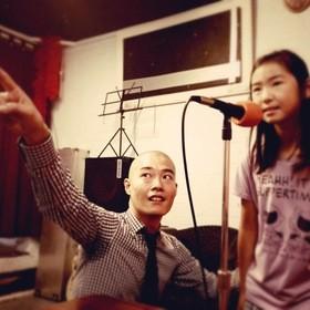 Naruse Ryuzaburoのプロフィール写真