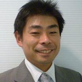 Gohno Yasuoのプロフィール写真