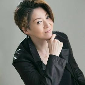 越乃 リュウのプロフィール写真