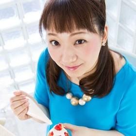 花村 佐江子のプロフィール写真