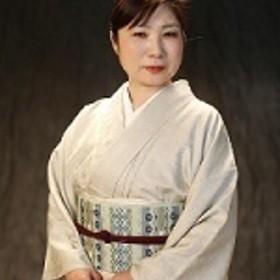 鈴木 結乃のプロフィール写真