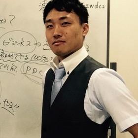 Ura Takashiのプロフィール写真
