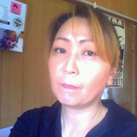 岩井 直美のプロフィール写真