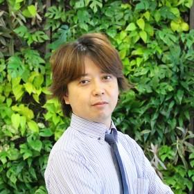 Ogura Isakuのプロフィール写真