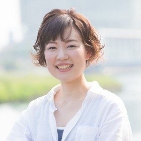 木村 瞳のプロフィール写真