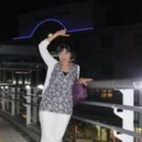 Tsubakiya Norikoのプロフィール写真