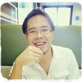 Sougo Oomaeのプロフィール写真