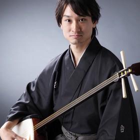 簑田 弘大のプロフィール写真