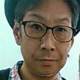 坂田 ちくまのプロフィール写真
