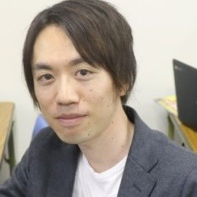 Aoki Takuyaのプロフィール写真
