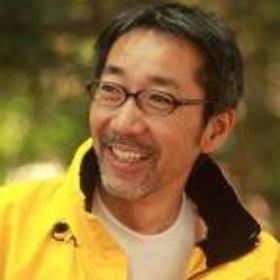 Takatori Yoshimitsuのプロフィール写真