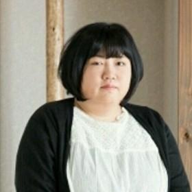中村 裕紀のプロフィール写真