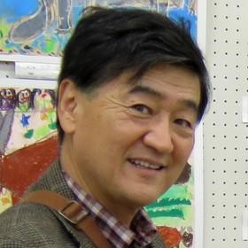 久保 達夫のプロフィール写真