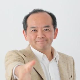 山本 教夫のプロフィール写真