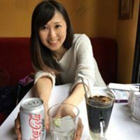 Katsuyama Asamiのプロフィール写真