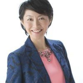 Okumura Mamikoのプロフィール写真