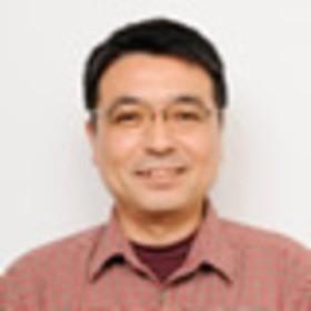 福田 秀樹のプロフィール写真
