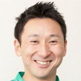 Nobuyoshi Otakeのプロフィール写真