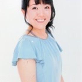 石井 理枝のプロフィール写真