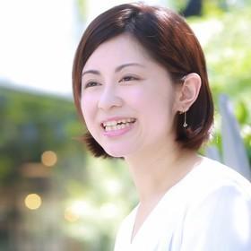 柳瀬 幸恵のプロフィール写真