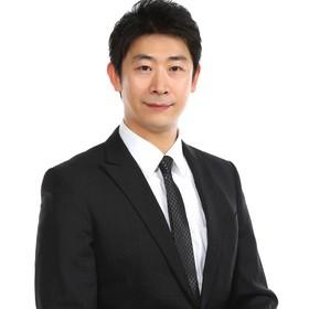 Nakamoto Touichiのプロフィール写真