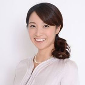 Uemura Tomocoのプロフィール写真