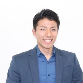 下川 悠太のプロフィール写真