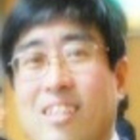 西村 貴仁のプロフィール写真