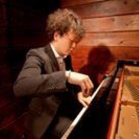 Koji Nakamuraのプロフィール写真