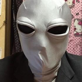 Kubota Mamoruのプロフィール写真