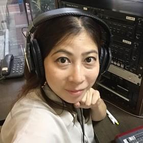 Takemoto Yukiのプロフィール写真