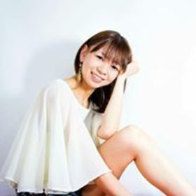 Maruyama Chisaのプロフィール写真