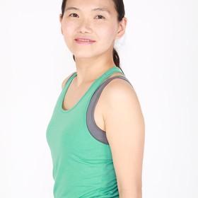 Wakako Kiyotaのプロフィール写真