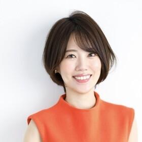 倉田 明奈のプロフィール写真