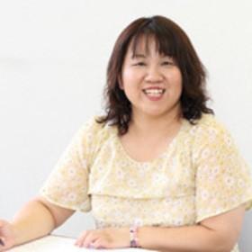 鈴木 早江子のプロフィール写真