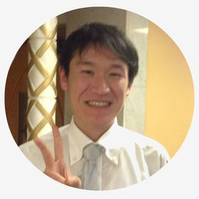 萩原 健志のプロフィール写真