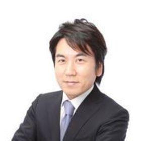 Kaho Kenshoのプロフィール写真