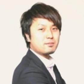 山田 龍輔のプロフィール写真