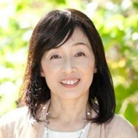 Morimoto Chikaのプロフィール写真