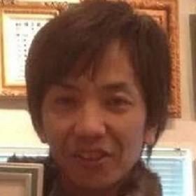 角田 信彦のプロフィール写真