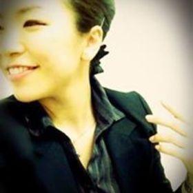 Hashimoto Airiのプロフィール写真