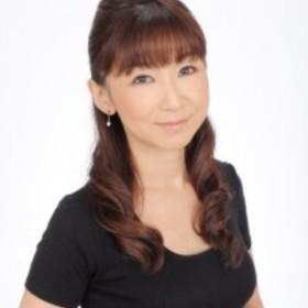 田島 順子のプロフィール写真